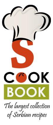 Serbian CookBook