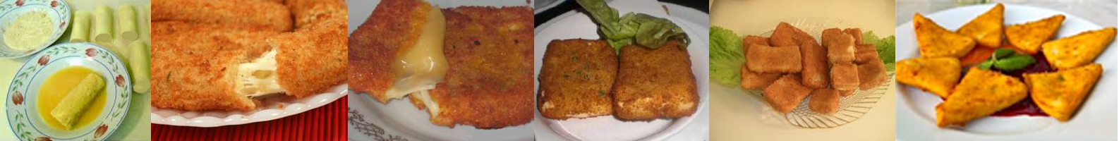 Fried-breaded-cheese