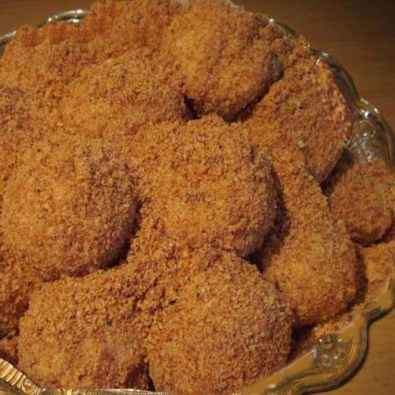 Plum-dumplings1
