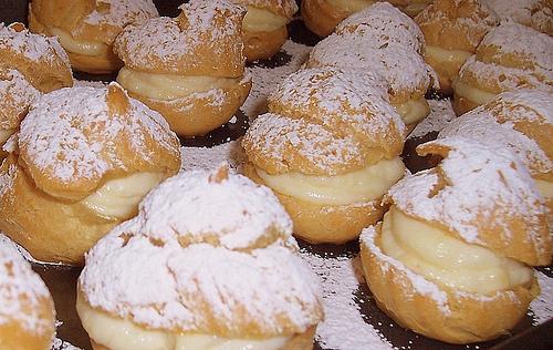 Princess donuts1