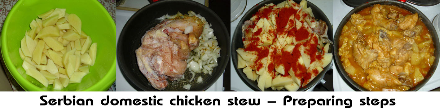Serbian-domestic-chicken-stew1