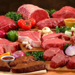 10 meat tips