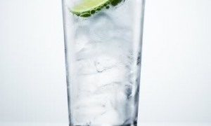 Vodka Tonic
