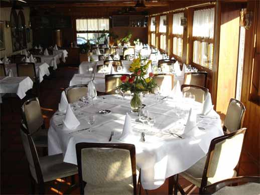 Restaurant altburg regensdorf serbian cookbook - Restaurant cuisine moleculaire suisse ...