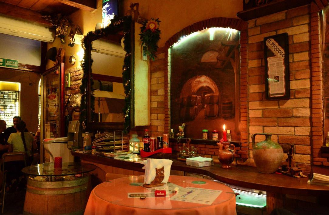 Nyc Serbian Restaurant